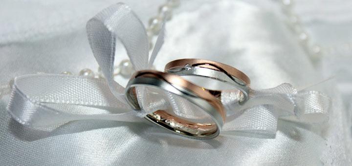 demande en mariage bague homme