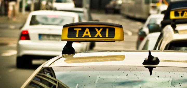 91d9dd8f0af Comment Trouver un Taxi pour l Hôpital